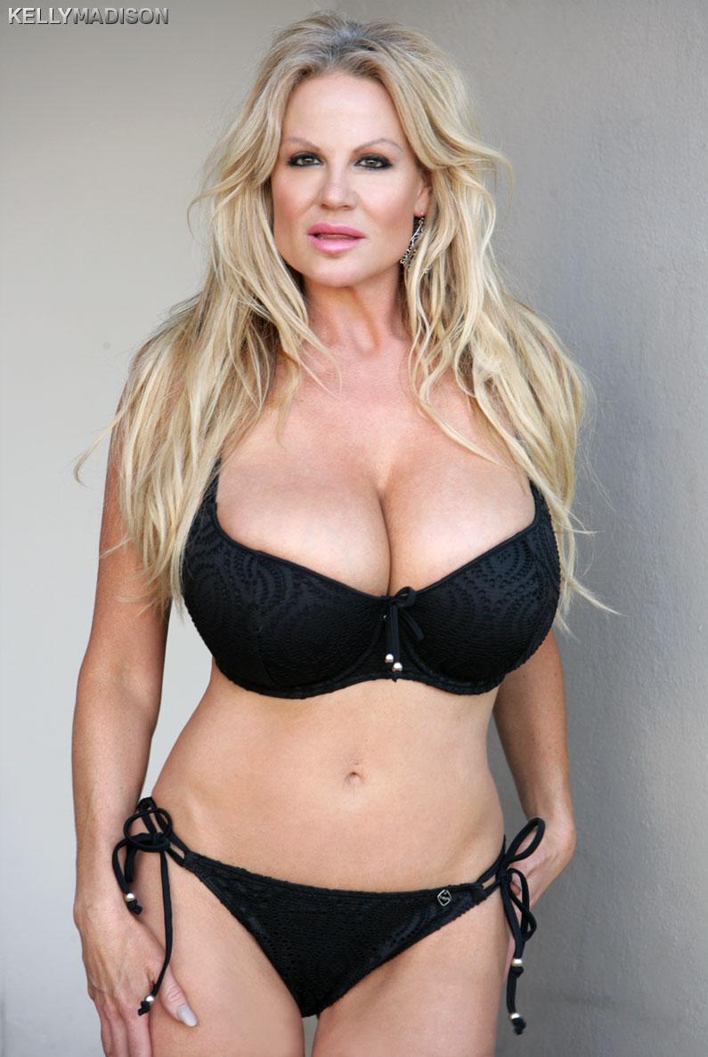 Best porn sucks dicks
